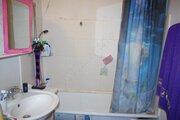 Трехкомнатная квартира в г. Железнодорожный ул. Граничная дом 32 - Фото 3