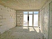 Продажа 2 комнатной квартиры от застройщика в Ялте ЖК Панорама - Фото 4