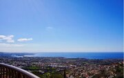 595 000 €, Шикарная 3-спальная Вилла с панорамным видом на море в районе Пафоса, Продажа домов и коттеджей Пафос, Кипр, ID объекта - 502671480 - Фото 20