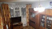 Продажа квартиры, Комсомольск-на-Амуре, Ул. Почтовая - Фото 3
