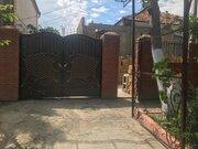 Продажа дома, Феодосия, 2-й Щебетовский пер. - Фото 3