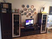 2 700 000 Руб., Супер двушка на фмр, Купить квартиру в Краснодаре по недорогой цене, ID объекта - 317933213 - Фото 2