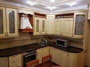 3-комнатная квартира в пешей доступности до ж/д станции Красково - Фото 3