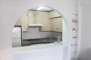 48 000 €, Продажа апартаментов в Испании, Купить квартиру Торревьеха, Испания по недорогой цене, ID объекта - 328094359 - Фото 6