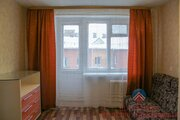 Продажа квартиры, Новосибирск, Ул. Дачная