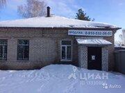 Продажа офисов в Тверской области