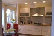 Аренда трехкомнатной квартиры 80 кв м на короткие сроки для приличных .