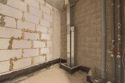 Двухкомнатная квартира на удобном этаже в ЖК Березовая роща | Видное, Купить квартиру в Видном по недорогой цене, ID объекта - 331367885 - Фото 13