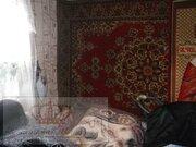 Продажа дома, Прокопьевск, Ул. Ржевская - Фото 5