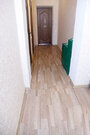 Продается 3-х комнатная, Продажа квартир в Тольятти, ID объекта - 322229745 - Фото 12