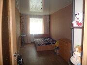 Предлагаем 3-х квартиру по Голубцова-22 - Фото 2