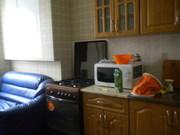 Продается квартира Кубинка Наро-Фоминское шоссе дом 8 - Фото 1