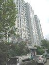 Купить квартиру ул. Раменки, д.8 к2