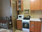 Продажа квартиры, Новосибирск, Ул. Первомайская, Купить квартиру в Новосибирске по недорогой цене, ID объекта - 320280956 - Фото 14
