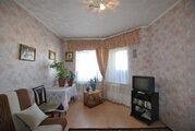 3 комнатная квартира дск г.Излучинск - Фото 4