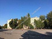 Продается 3-х комн. квартира, в Центре, Октябрьская пл, Купить квартиру в Таганроге по недорогой цене, ID объекта - 321744030 - Фото 1