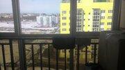 Продается 1 комнатная квартира г. Чебоксары Ленинский район ул. Демен - Фото 5