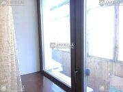 Продажа квартиры, Кемерово, Ул. Терешковой, Купить квартиру в Кемерово по недорогой цене, ID объекта - 320787092 - Фото 15