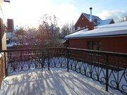 Продам дом в Малоярославце - Фото 3