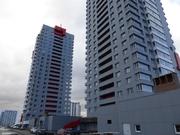 Продам 2-к квартиру в Манхэттене - Фото 1