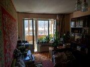 Продается двухкомнатная квартира в Пущино