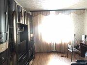 3-комнатная квартира Конаково Советская 18, Продажа квартир в Конаково, ID объекта - 327226898 - Фото 2