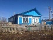 Продажа дома, Камышлинский район - Фото 2