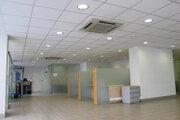 Помещение свободного назначения в аренду, Аренда офисов в Екатеринбурге, ID объекта - 600902219 - Фото 9