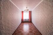 Купить комнату ул. Асаткина, д.32
