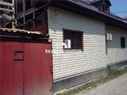 Продам участок 7 соток с действующим Магазином 150 кв.м. и ., Земельные участки в Нальчике, ID объекта - 201302267 - Фото 4