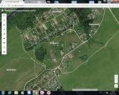 Продаю участок в деревни Товарково - Фото 4