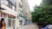 Продам 3-х комнатную квартиру в районе Городского Парка