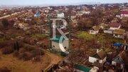 Продается Дом мыс Фиолент, Дачи в Севастополе, ID объекта - 503289363 - Фото 13