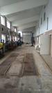 Сдается произв-складское помещение 550м2 в д. Кипень, Ломонсовский р-н