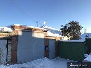 Продаюдом, Челябинск, улица Мечникова, 31