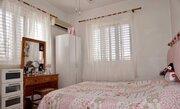 Хороший и недорогой трехкомнатный Апартамент в пригороде Пафоса, Купить квартиру Пафос, Кипр, ID объекта - 326955418 - Фото 14