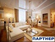 Продажа квартир ул. Велижанская