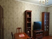 Продажа квартиры, м. Речной вокзал, Ул. Дыбенко - Фото 2