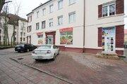 Квартира, Купить квартиру в Калининграде по недорогой цене, ID объекта - 325405123 - Фото 16