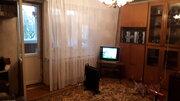 Квартира, ул. Ватутина, д.2 к.Г - Фото 2