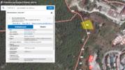 Продажа земельного участка 20 соток в Ялте по хорошей цене. - Фото 2