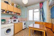 Квартира, ул. Российская, д.159 - Фото 4