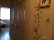 8 300 000 Руб., Продается 3-к кв. г. Балашиха, мкр. Янтарный, Молодежный б-р, д. 8, Купить квартиру в Балашихе по недорогой цене, ID объекта - 323053090 - Фото 23
