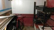 Продаётся двухуровневый гараж в городе Раменское, Продажа гаражей в Раменском, ID объекта - 400054303 - Фото 17