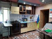 Продам дом в г. Батайске (07687-107)