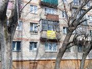 Продается комната с ок, ул. Докучаева