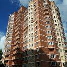 1 к кв-ра в новом доме в р-не Мальково г. Наро-Фоминск - Фото 4