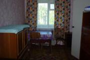 2-х комн. квартира на Лескова Автозаводский район, Аренда квартир в Нижнем Новгороде, ID объекта - 320638106 - Фото 4