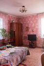3 120 000 Руб., 3-х комнатная квартира, Продажа квартир в Томске, ID объекта - 332215466 - Фото 4