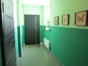 Продажа квартиры, Новосибирск, Ул. Есенина, Продажа квартир в Новосибирске, ID объекта - 325758052 - Фото 24